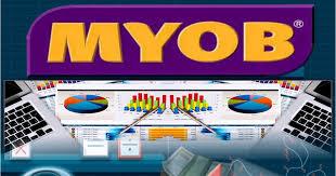Tempat Kursus dan Pelatihan MYOB Accounting di Bekasi 08187963534